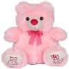 12 Inch Teddy